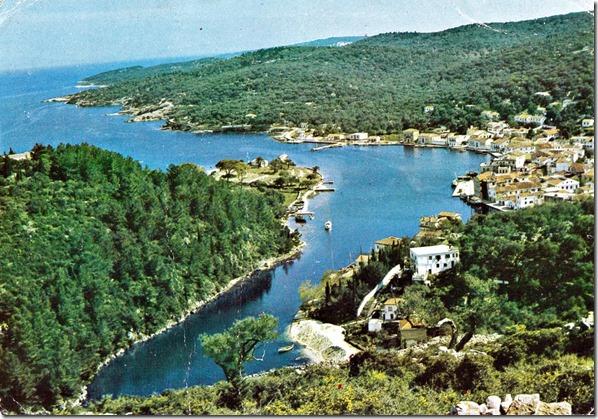 a Griechenland Gaios Hauptort  Paxi -0052 - Kopie