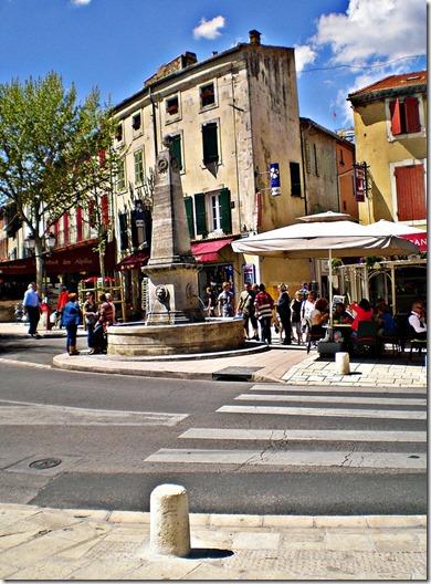 St. Remy Markttag 2013 225