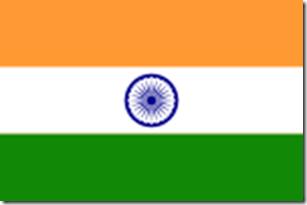 Flag_of_India, gemeinfrei_svg
