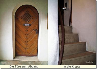 az Kapelle Emaus Zufikon 15.10-tile (2)