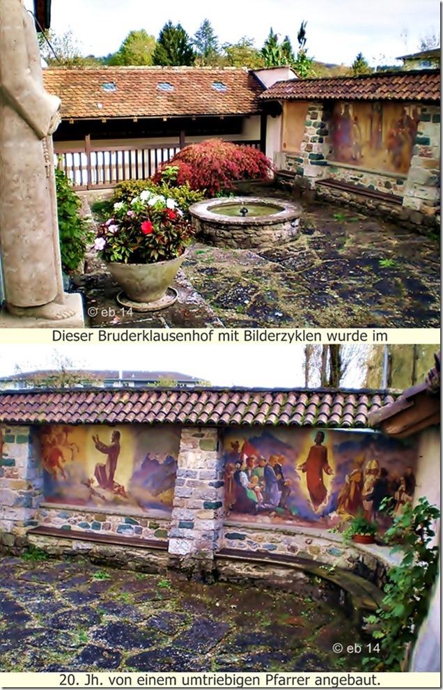 az Kapelle Emaus Zufikon 15.10-vert