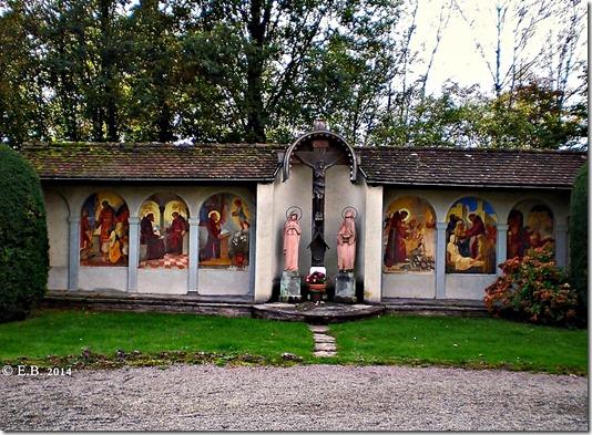 z az Kapelle Emaus vis à vis Kapelle 15.10.14 031 (2)