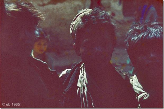 z Kathmandu Strassenkinder, Beagers IMG-0087