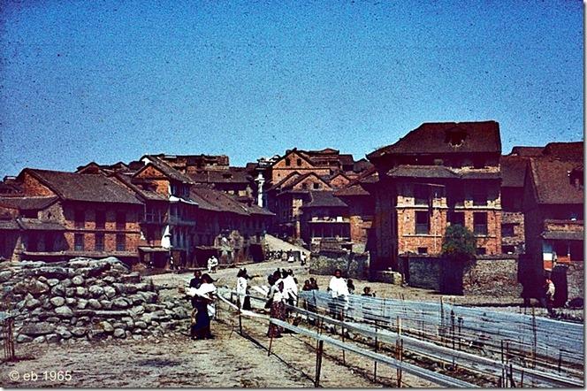 z Seiden Bearbeitung Bhaktapur. IMG-0201 (2)