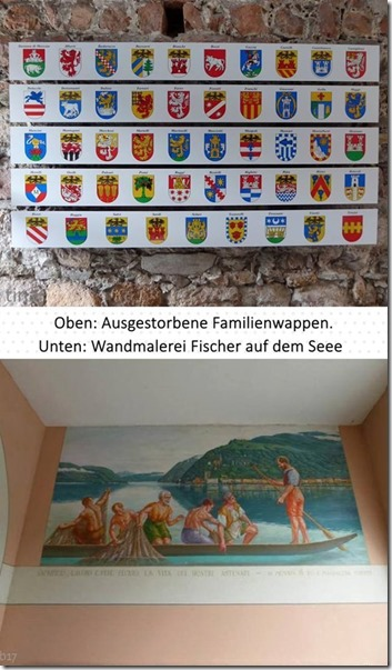Reserve Wappen ausgestorbener Familien 045-tile