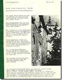 Infos über Provencereise 1992 - Kopie-page-001 - Kopie (2)